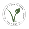 Bodegas-Alconde-Logos-Vegano
