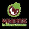 Bodegas-Alconde-Logos-WCFP